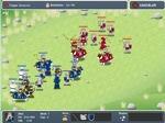 Jouer gratuitement à Anacroz Tactics