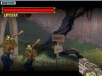 Jouer gratuitement à Zombie Erik