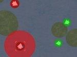 Jouer gratuitement à Autumn War
