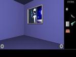 Jouer gratuitement à Alien Room Escape