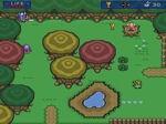 Jouer gratuitement à Zelda