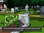 Jouer gratuitement à The Dead Case