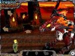 Jouer gratuitement à Dragons Mountain