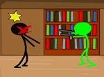 Jouer gratuitement à Brain Splatters 2
