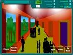 Jouer gratuitement à Sim Day & Night