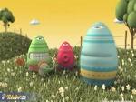 Jeu Easter Egg Music