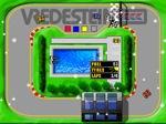 Jouer gratuitement à Vredestein Race