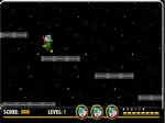 Jouer gratuitement à Space Dude