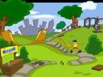 Jouer gratuitement à Nesquik Quest