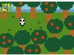 Jouer gratuitement à Panda Adventure