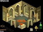 Jouer gratuitement à Pharaoh's Tomb