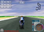 Jeu Motorcycle Racing