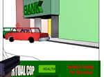 Jouer gratuitement à Virtual Cop