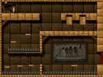 Jouer gratuitement à Indiana Jones et le trésor perdu du Pharaon