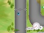 Jeu Cars vs. Racing