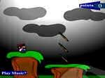 Jouer gratuitement à Mario Level 3