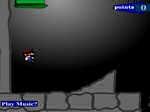 Jouer gratuitement à Mario Level 1