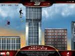 Jouer gratuitement à Spider Man 3