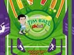 Jouer gratuitement à Timball Pinball