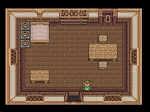 Jouer gratuitement à Zelda Valentine's Quest