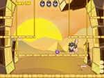 Jouer gratuitement à Prehistoric Caveman