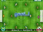 Jouer gratuitement à Elastic Soccer