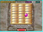 Jouer gratuitement à Princess Maker 4