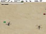 Jouer gratuitement à Desert Strike