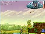 Jouer gratuitement à Heli Attack 2