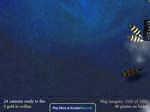 Jouer gratuitement à Treasure Cutlass Reef