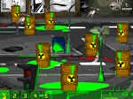 Jouer gratuitement à Chernobil Rabbits