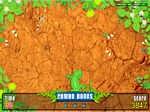 Jouer gratuitement à Lenny the Lizard Desert Swarm