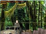 Jouer gratuitement à Clone Commando: The Jungle Missions