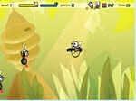 Jouer gratuitement à Hive Hero