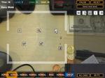 Jouer gratuitement à Desktop Tower Defense