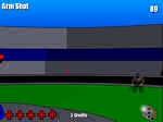 Jouer gratuitement à Virtual Police