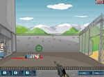 Jouer gratuitement à Prison Escape