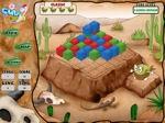 Jouer gratuitement à Cube Tema 2