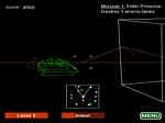 Jouer gratuitement à Battle Tanks