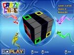 Jouer gratuitement à Crazy Cube