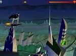 Jouer gratuitement à Batman Game