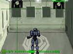 Jouer gratuitement à Robocop