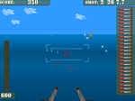 Jouer gratuitement à Naval Gun