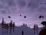 Jouer gratuitement à Witches Game