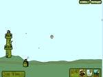 Jouer gratuitement à Air Defence 3