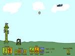 Jouer gratuitement à Air Defence 2