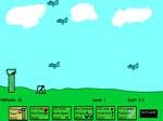 Jouer gratuitement à Air Defence