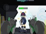 Jouer gratuitement à Gunny Bunny ++ Double Sight