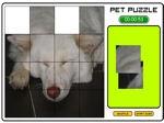 Jouer gratuitement à Pet Puzzle