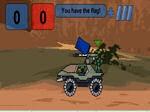 Jouer gratuitement à Flash Halo CTF